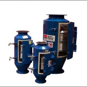magnetic separation equipment ‌