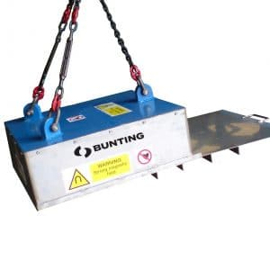 Permanent_Suspension_Magnet_Bunting