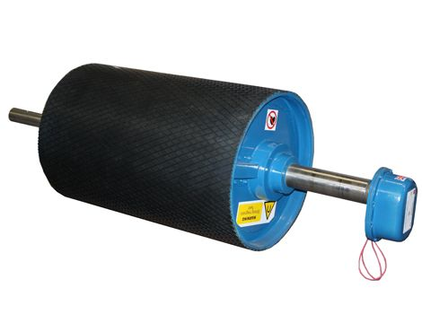 magnetic pulley equipment