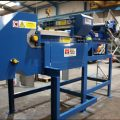 Can Sorting Machine