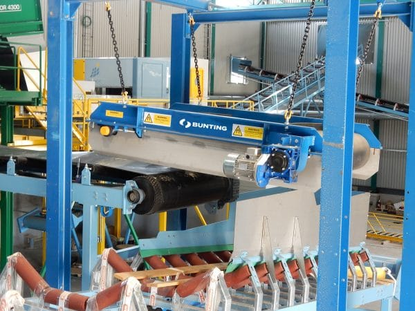 BUNTING_Overband_Magnet_Finland