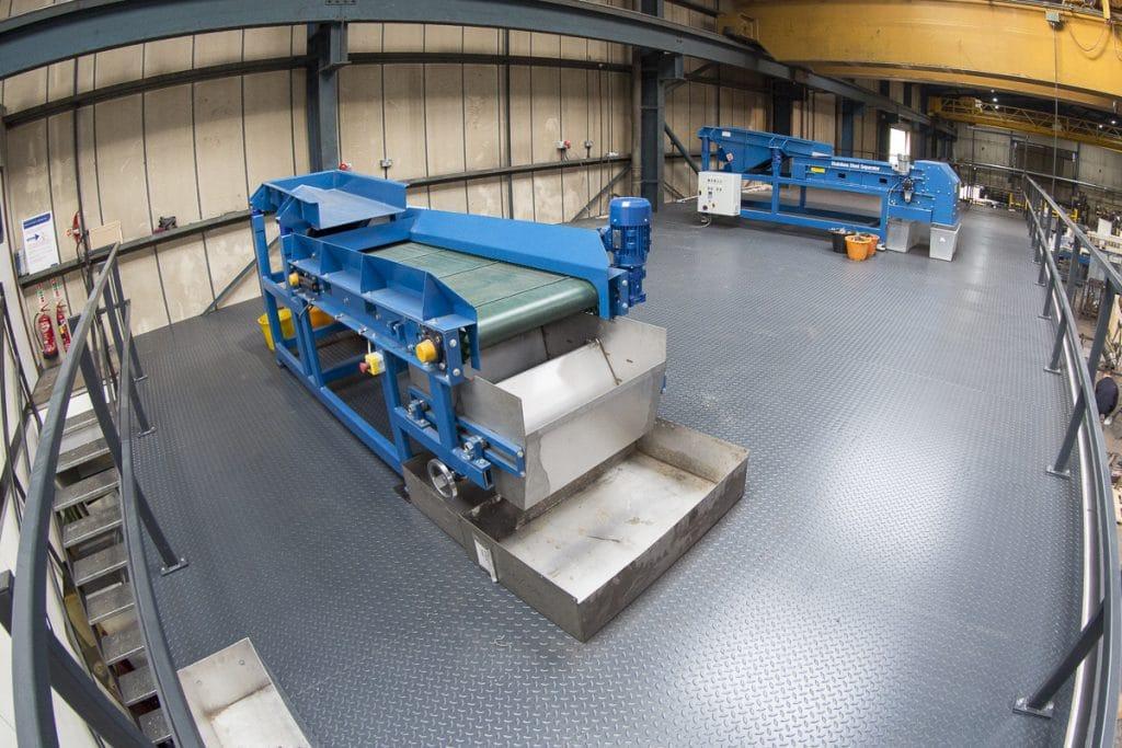 magnet manufacturers uk