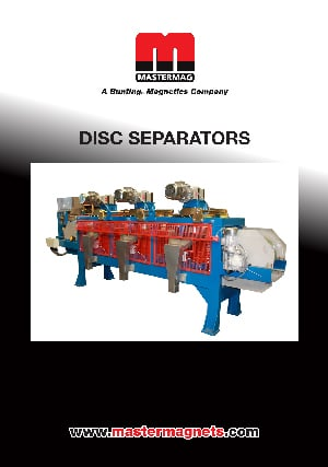 MasterMagnets_Disc-Separator-1