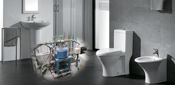sanitaryware Blog