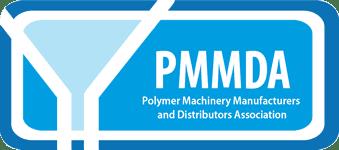PMMDA logo